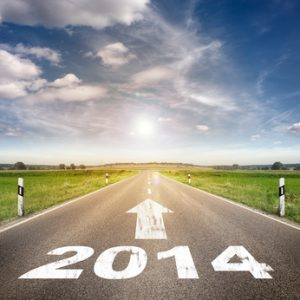 Top 5 Predictions for the SDN Industry in 2014