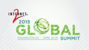 NoviFlow events in April 2015