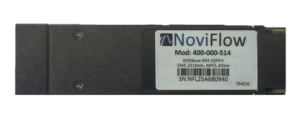 NoviConnect-514