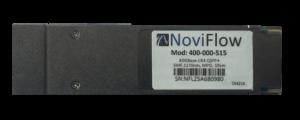 NoviConnect-515