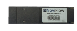 NoviConnect-518