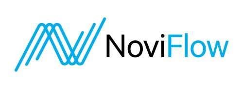 NoviFlow Logo