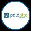 PaloAlto-1-1024x1024