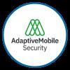 AdpativeMobile-100x100