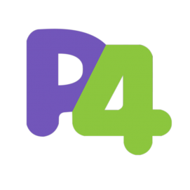 P4-programming-language-logo