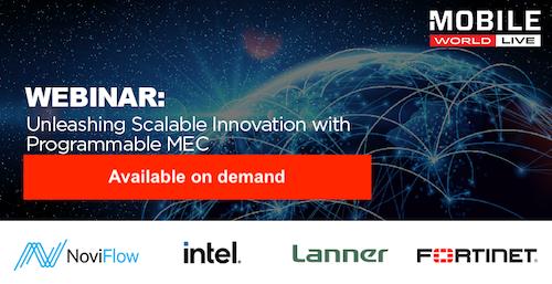MEC Webinar