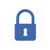 cybersecurity sdn use case