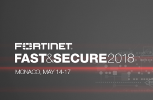 Fortinet Fast & Secure