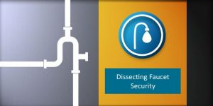 Amazing Inside-openflow.com post: Dissecting how Faucet does Security SDN Style!