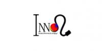 Inno Technology Korea