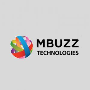 MBUZZ