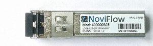 NC503SFP+SR-e1399564057381