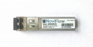 NC505SFPSX (1)
