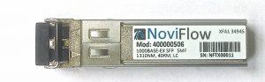 NC506SFPEX