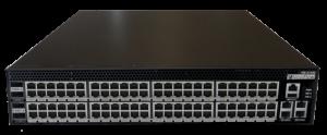 SDN Openflow Switch NoviSwitch