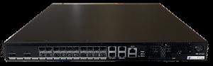 SDN openflow switch NoviSwitch Switches