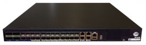 NS2128box SDN Openflow Switch NoviSwitch Switches