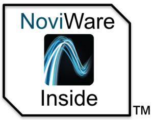 NoviFlow Continues to Improve Scalability of SDN Network Solutions with Launch of New NoviWare 400.1 Software