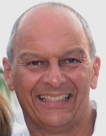 Philip Black, Board Member