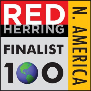 NoviFlow Inc. a Finalist at 2017 Red Herring Top 100 North America