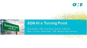 SDN video