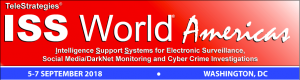 NoviFlow to demonstrate SDN Scaling for Cybersecurity at ISS World Americas