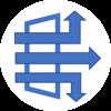 Traffic Steering SDN Use case