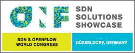 Solution SHowcase Logo