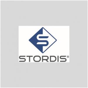 Stordis