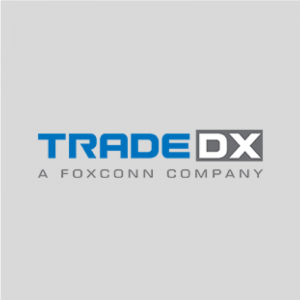 TradeDX