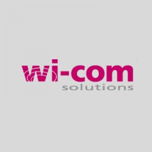 Wicom