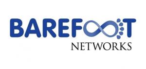 Barefoot Networks P4 Tofino