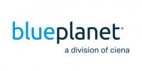 Blue Planet Ciena
