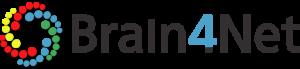 brain4net-logo
