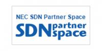 NEC SDN Partner