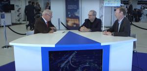 NoviFlow Interview Lumina Telecom TV SDN Core Network solution