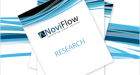 NoviFlow Experimenter Extensions manual (v6.0),