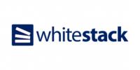 Whitestack