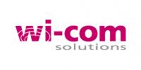 wi com